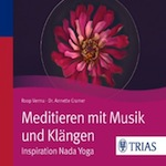 Music for Yoga - Evening